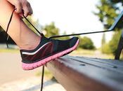 Ejercicio físico, imprescindible para vida sana