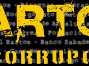 Historia caso corrupción