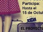Muestra blog: Concurso blogs literarios