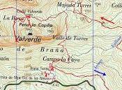 Torres-Pico Valverde-La Pena Capiya