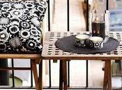 Deco: Ideas para mini balcones