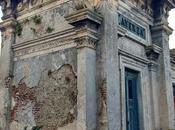 Viajera ciudad: Cementerio Recoleta