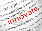 Contextos para innovación: elementos