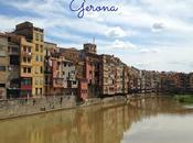 Descubriendo Gerona