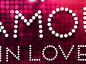 """""""Famous Love' (tocando estrellas): Primer Trailer """"EXCLUSIVO"""" nueva adaptación Rebecca Serle (2017)"""