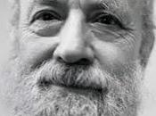 Michel Butor: última modificación