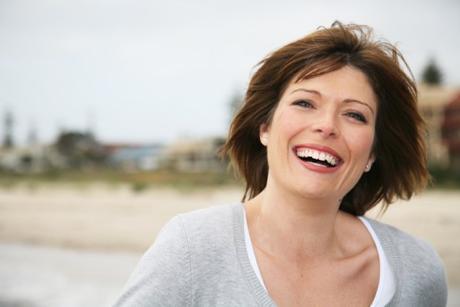 como ser guapa a los 40 - consejos de belleza