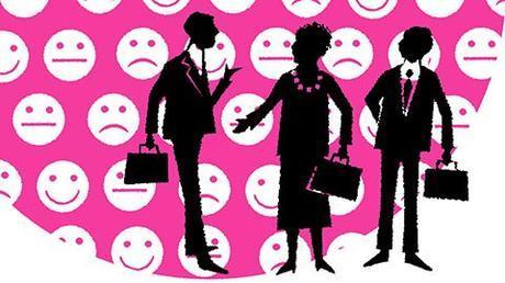 5 tips para atravesar un divorcio