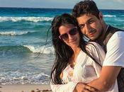 Mexicano busca desesperadamente esposa cubana