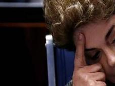 Cómo afectará Cuba destitución Dilma Rousseff?