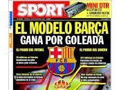 Casanovas (Sport) Madrid ficha cuando fichaba