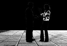 ¿Disminuye la satisfacción sexual en las relaciones románticas largas?