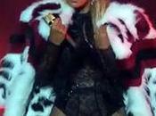 Presentación Beyoncé VMAs 2016 Ritual Oculto Retorcido