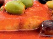Merluza tomate