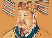 espiritualidad según sabiduría china