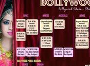 Clases Bollywood Barcelona, l'Hospitalet Llobregat Sant llobregat