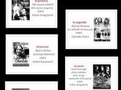 Cinco frases impactantes sobre guerra películas Balcanes Occidentales