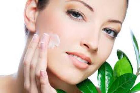 como ser guapa con productos de belleza - cuidado de la piel