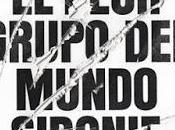 "Peor Grupo Mundo"" (Sidonie, Septiembre 2016)"