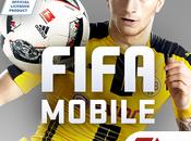 Fifa Mobile v1.0.1 FIFA Soccer Download