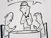 Sobre sacrílegos sacrilegios Parte