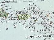 crucero verano Antillas Lafcadio Hearn