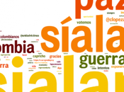 Plebiscito: dobla redes sociales