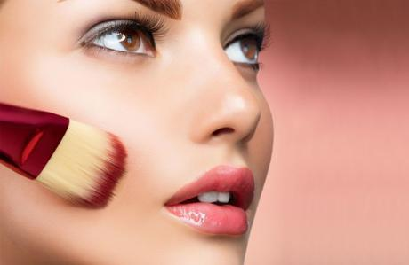 maquillaje-para-lucir-mas-guapa-(2)