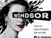 Blogssipgirl probado: windsor, cocina fusión mediterránea-oriental