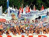 Quiénes Cuánto pagarán impuesto trabajadores estatales cubanos?