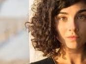 Olivia Delcán