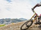 Mountain Biking Essentials