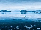 Documentos informes Retraducción detalle [Terminal Antártica Transporte]