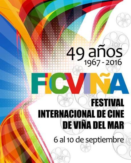140 películas y documentales serán parte de la programación de FICVIÑA 2016