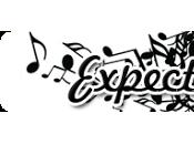 Expectativas Musicales Altar BANKS