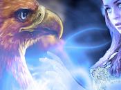 aura guardian: Parte