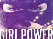 Colombian Urban Film Festival: Girl Power