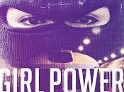 Colombian Urban Film Festival: Girl Power