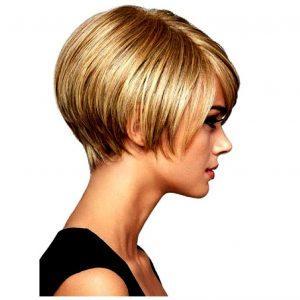corte de pelo tendencias otoo