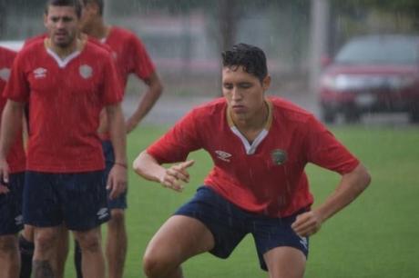 Coras Tepic 0-1 FC Juárez en J8 Ascenso MX