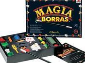 Crea trucos magia para principiantes