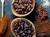 propiedades belleza café