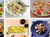 Ricos platos para perder peso