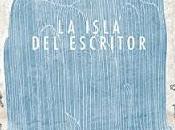 isla escritor.......................antología relatos