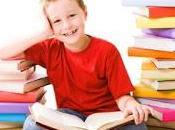 Testimonio Pensé jamás gustaría leer hijo.
