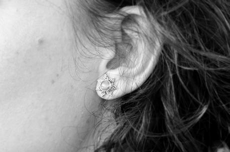 Nuevos pendientes de piedras lunares_Moonstone_fashion_mivestidoazul (5)