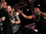 reguetón cubano cuela Latin American Music Awards.