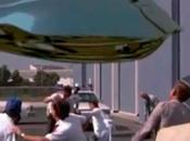 cineclub cinco: vuelo navegante'