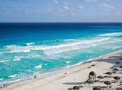 mejores playas.