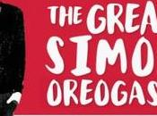 Reseña: Simon, Homo Sapiens, Becky Albertalli